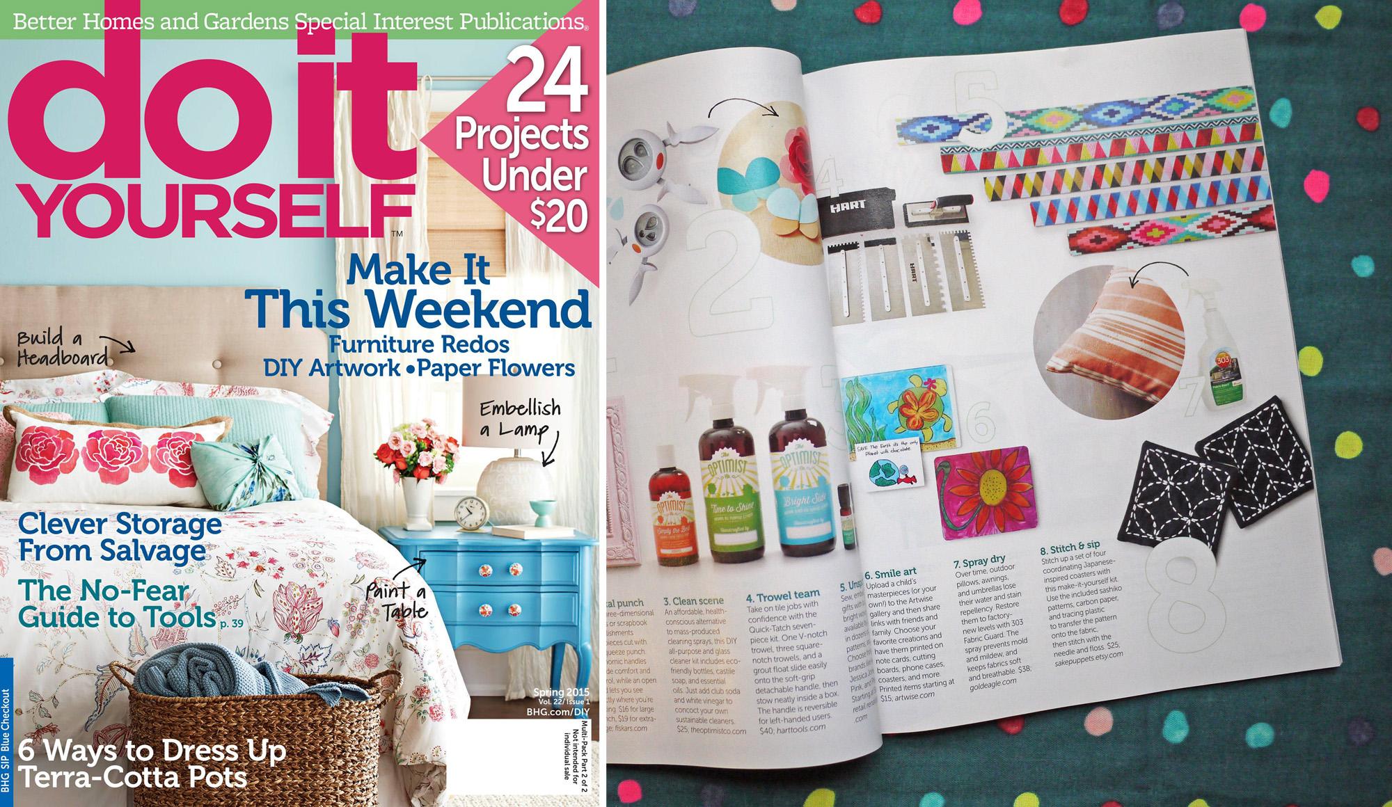 Bhg do it yourself magazine sak puppets bhg do it yourself magazine solutioingenieria Gallery